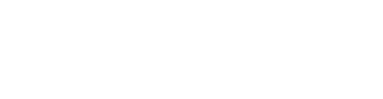 SWIMP Music Publishing Home